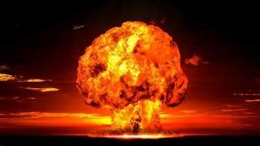 Pin by Brian H on meme's in 2020 | Doomsday clock, Nuclear