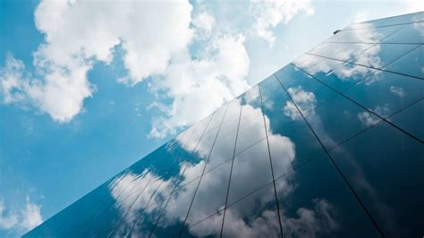 Why cloud-first shouldn't mean cloud-only - allonline365