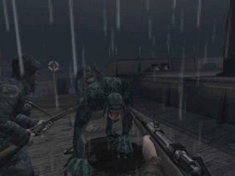 Call of Cthulhu Dark Corners of the Earth Download Free