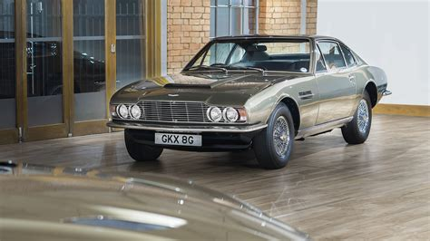 Live and let drive: the best and worst James Bond cars