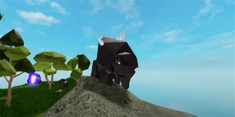 Roblox Skyblock Update Patch Notes May 17 - Gamer Journalist
