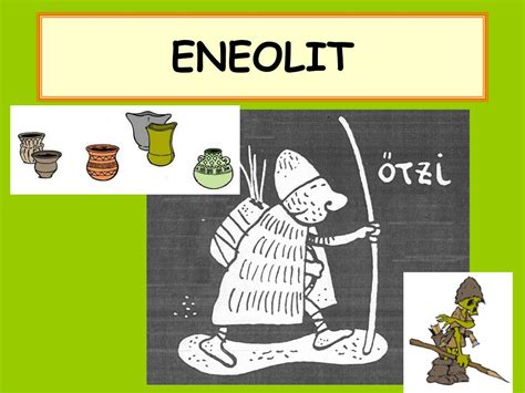 PPT - ENEOLIT PowerPoint Presentation, free download - ID