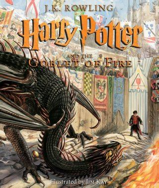 First look at Illustrated Edition of Harry Potter and the