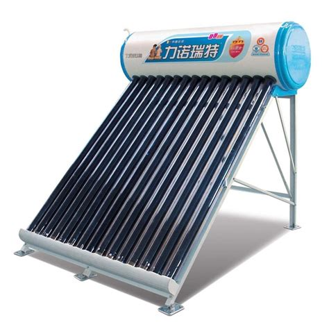 Solar Water Heater-Sunny 360 Series(id:2285042) Product