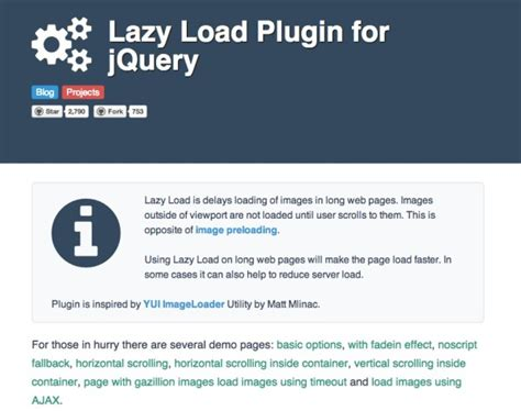 40 Best jQuery Plugins of May 2014 – Neo Design