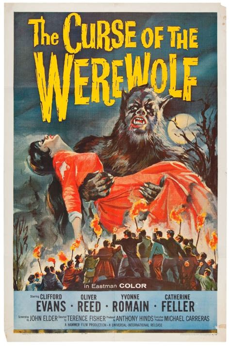 26 best images about 1950's MONSTER MOVIES on Pinterest