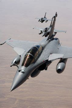 1000+ images about Dassault Rafale on Pinterest | Air