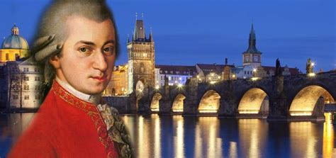 Classical Art Events in Prague Programme – March 2017