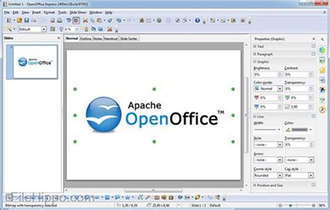 Top 5 Open Source PDF Editor - Updated 2020