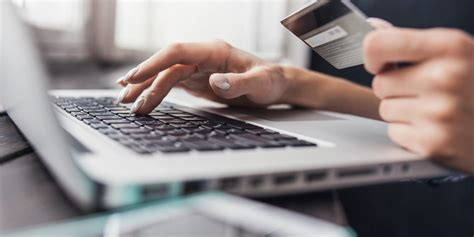 Brands See an Uptick in Online Sales During the Covid-19