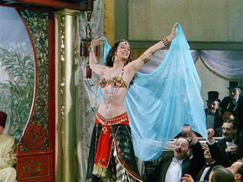 French Cancan (1955) | The Criterion Collection