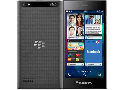 BlackBerry Price Review Specifications, pros cons