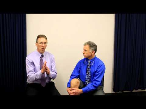 Patellofemoral Treatment Guidelines - Mike Reinold