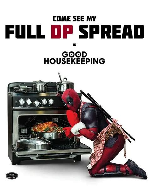 Deadpool 2 Poster: 15+ Crazy Printable Posters (Free Download)