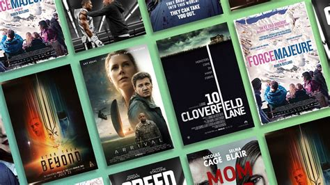 Hulu Might Be the Best Movie Streaming Website   GQ