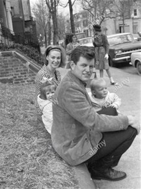 1000+ images about The Kennedys on Pinterest   Caroline