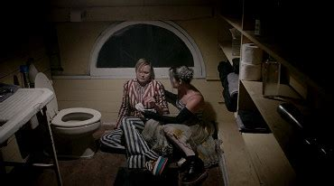 American Horror Story - Charles (Manson) in Charge (S07E10