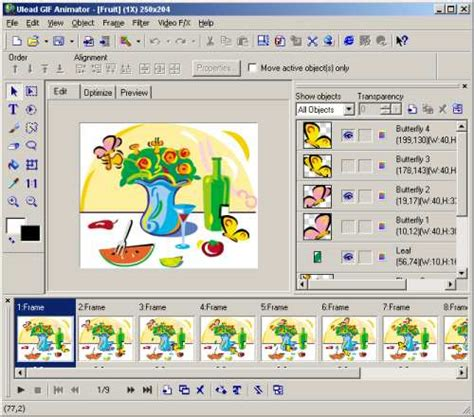 Make Your Own Animation 3D Animation Freeware And Shareware