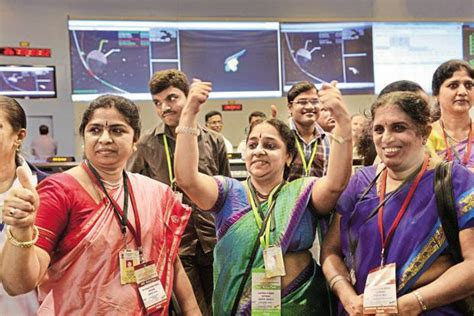 The mystery of the missing women in science - Livemint