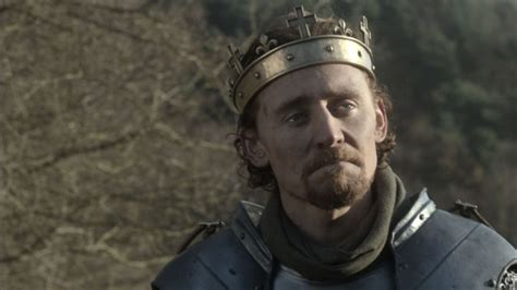 The Hollow Crown: Shakespeare's History Plays | Synopsis