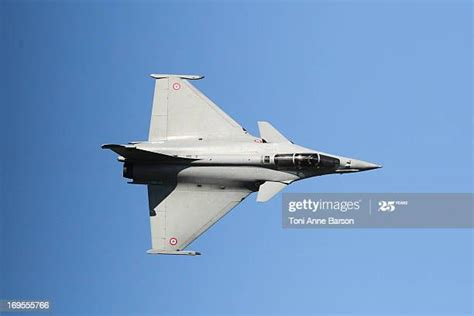 Dassault Rafale Stock Photos and Pictures | Getty Images