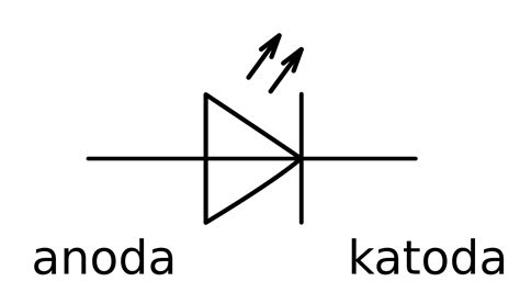 Symbol Of Diode - ClipArt Best