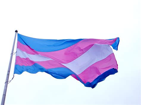 Personal Is Political: Trans Feminine Humility - The