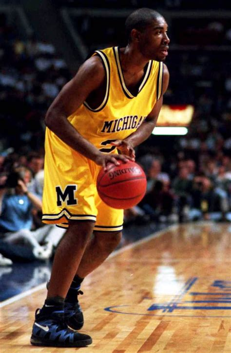 March Madness: The Best Sneakers Worn by Michigan   Sole