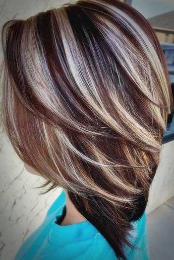 Tips for Choosing Hair Color – Autumn Winter 2020-2021