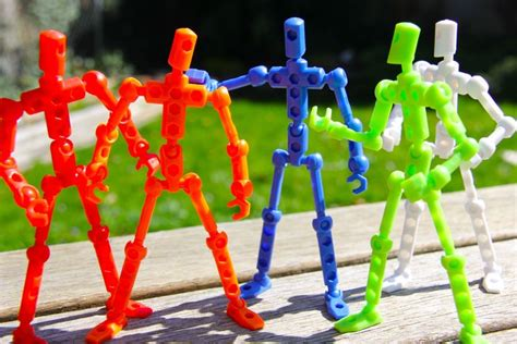 Wayne Losey on Making Toys with 3D Printers   Make: