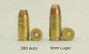 What are the factors causing the price of ammo for a